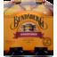 Photo of Bundaberg Ginger Beer 375ml 4 Pack