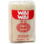 Photo of Wai Wai Rice Vermicelli 200g