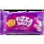 Photo of Wizz Fizz Fizza Ballz 43g