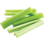 Photo of Celery Sticks