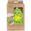 Photo of Little Mashies Reusable Squeeze Pouches