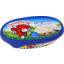 Photo of The Laughing Cow Creamy Cheese Spread Original 150g 150g