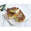 Photo of Posh Foods Zucchini Bacon Slice