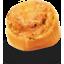 Photo of Scroll Basil Pesto Cheese