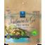 Photo of Huon Salmon Deli Bites Blackened Spice Wood Roasted 250g