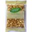 Photo of Summer Harvest Caramel Popcorn 175g