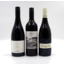 Photo of Mornington Peninsula Trio Shiraz