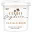 Photo of Co Yo Organic Coconut Yoghurt Alternative Vanilla Bean 300g