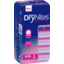Photo of Dry Nites Girls Convenience 9 Size 5 8-15 Years