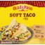 Photo of Old El Paso Kit Soft Taco 405g