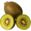 Photo of Gold Kiwi Fruit