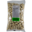 Photo of The Market Grocer Roasted & Salted Pistachios 375g