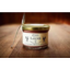 Photo of City Larder Chicken Liver Pate