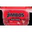 Photo of Jimbo's Cat Food Steak & Kidney 475g