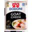 Photo of Dodoni Goat Fetta Cheese 200g