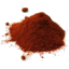 Photo of Gourmet Organic Herbs - Cayenne Pepper - 30g