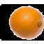 Photo of Oranges 3kg Navel