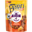 Photo of Purina Beggin' Strips Pet Food With Bacon & Cheese Flavor 170g
