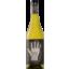 Photo of Farm Hand Organic Chardonnay 750ml