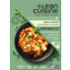 Photo of Lean Cuisine Roast Chicken 350gm