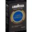 Photo of Lavazza Coffee Espresso 200g 200g