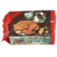 Photo of Windmill Spiced Speculaas 400g