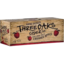 Photo of Three Oaks Cider Apple 8% 10pk 375ml