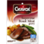 Photo of Gravox Supreme Roast Meat 29g