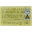 Photo of Australian Botanicals Soap Lemongrass 200g