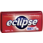 Photo of Wrigley's Eclipse Strawberry Mints Sugar Free Small Tin 17g