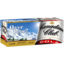 Photo of Canadian Club & Cola Can 375ml 3x10 Pack