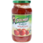 Photo of Dolm Extra Psce Bolognese 500gm