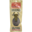 Photo of Canterbury Biltong Beef Snack Original Flavour 100g