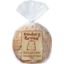Photo of Flinders Bread Sour Dough Rye Bread 680g