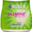 Photo of Koala Brand Jasmine Fragrant Rice 2kg