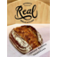 Photo of Real Bread Kitchen Bread Sourdough Smoked Manuka 850g