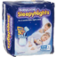 Photo of BABYLOVE SLEEPY NIGHTS 4-7YRS 9