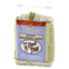 Photo of Bob's Red Mill - Rolled Oats - Quick - Wheat Free - 794g