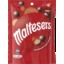 Photo of Maltesers 140gm