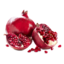 Photo of Pomegranate Large