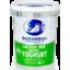 Photo of Barambah Lactose Free Natural Yoghurt 500g