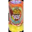 Photo of Topps Triple Power Push Pop Lollipop 34g 34g