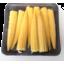 Photo of Sweet Corn Baby P/P 115gm