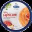 Photo of Chris Gluten Free Spicy Capsicum Dip 200g