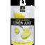 Photo of Lemon Fresh 100% Squeezed Lemon Juice 245ml