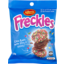 Photo of Allen's Freckles Chocolate Bag 120g