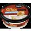 Photo of Zoosh Skinny Mini French Onion Light Creamy Dreamy Dip 185g