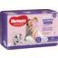 Photo of Huggies Ultra Dry Nappy Pants Girl Size 5 (12-17kg) 26 Pack