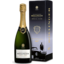 Photo of Bollinger Special Cuvee Brut