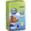 Photo of Huggies Little Swimmers Small 12pk (Horizontal)